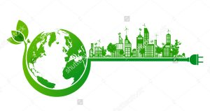 stock-vector-green-earth-and-city-eco-concept-281312858